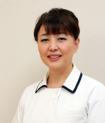 株式会社ペディグラス 代表(技術開発者) 小島 賢子